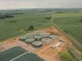 dbe_biogas_bau-jpg