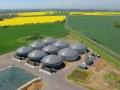 dbe_biogas_fertig-jpg