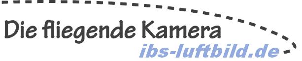 ibs-luftbild.de